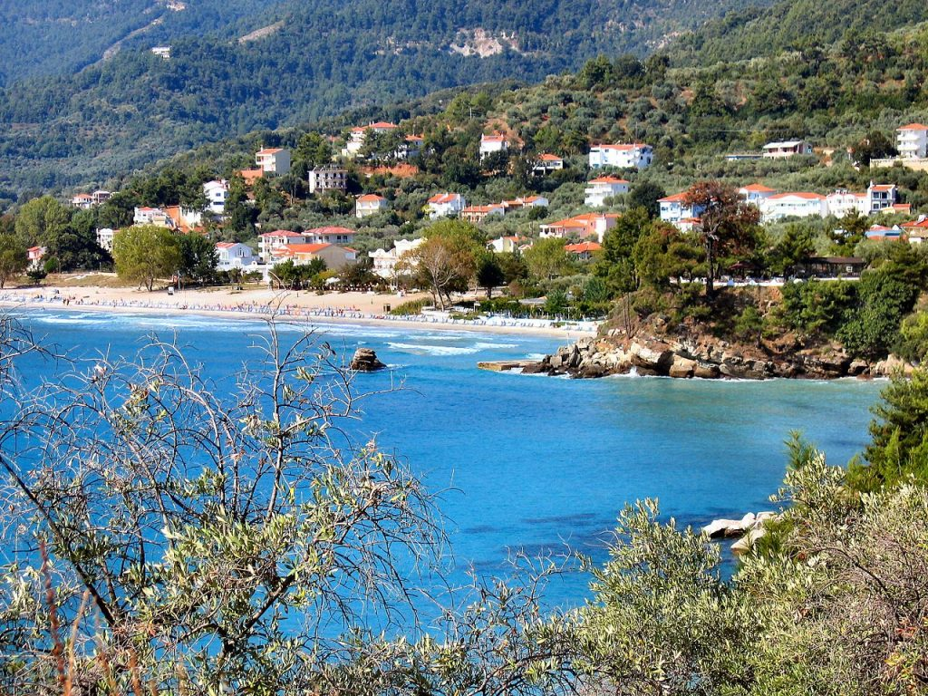 GOLDEN_BEACH_THASSOS